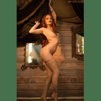 full_goldenhour_041_A379258783-vorOlHG6.jpg