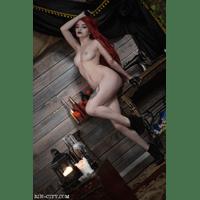 full_lola_38_9E36D13E59-vxJBsxQJ.jpg