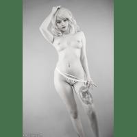 full_sammy_029_07E611AE45-dtIRKWVL.jpg
