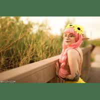 full_sunflower_001_5C0FB815BA-fkfcaa8c.jpg