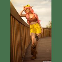 full_sunflower_003_3D44F04502-Z4ihxhjx.jpg