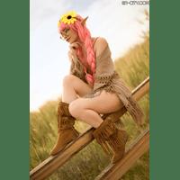 full_sunflower_007_29EA67B3E4-rGbQ7xRO.jpg