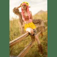 full_sunflower_008_7F183B0C2A-CR8HXkyb.jpg