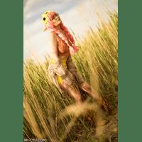 full_sunflower_014_82A1C4D600-4BoPwuvU.jpg