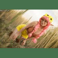 full_sunflower_022_47756318FC-WD1b1U8v.jpg
