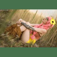 full_sunflower_024_870BE11E4D-D34kdvyO.jpg