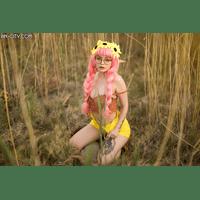 full_sunflower_025_26AB4E0F91-YdXcKm1P.jpg