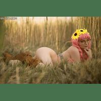 full_sunflower_041_C1B1156B73-l2FSTFgR.jpg