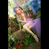 full_violetsbloom_003_68E22B3673-MgXEdqOy.jpg