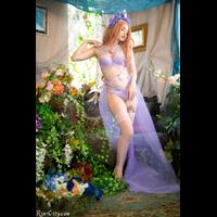 full_violetsbloom_011_955851CCF1-EO6lYPVk.jpg