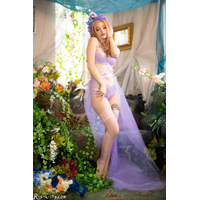 full_violetsbloom_012_250C722780-5gPuqAla.jpg