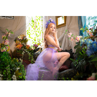full_violetsbloom_017_090BE82E2E-IKpl1QnX.jpg