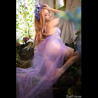full_violetsbloom_028_FD37368856-zgnjdGfO.jpg