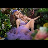 full_violetsbloom_034_666A86870B-vjph6AJU.jpg