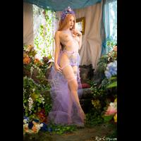 full_violetsbloom_049_E778130BAA-34DFzLpc.jpg