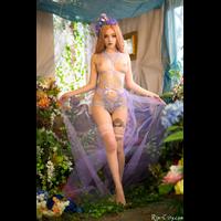 full_violetsbloom_052_8081AA6E51-hk6SBUos.jpg