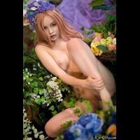 full_violetsbloom_072_1FE650B5A6-Rd5Hl4hD.jpg
