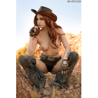 full_wanteddeadoralive_056_87E9F47EDA-T9x798dP.jpg