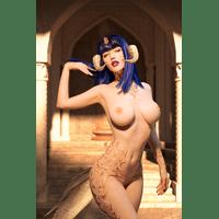 hornygirl_ph08_2-L5gLGaP5.jpg