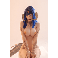 hornygirl_ph29_2-Be83kF4W.jpg