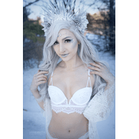 ice-queen-22-7yhLaXrW.jpg