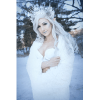 ice-queen-28-bixOjibn.jpg
