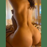 image0-21b9643204d15388b-O4bXUMXY.jpg
