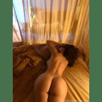 image0-2554700a90c054abc-a69AreJy.jpg