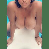 image01-c0MSKAdk.png