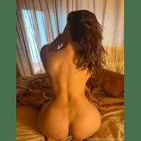 image1-15b88d50b8c0e4239-7w7P7Fy0.jpg