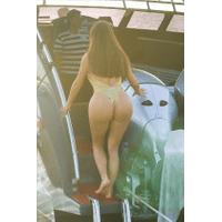 image1-90b43f367db1f41cc-ZyGtDyzp.jpg