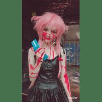 in_blood_6-r7iYsNTu.jpg