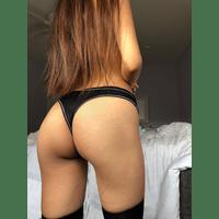 kky2j9-18_yo_asian_girl_thighs_w_high_socks____-uazufpgl1o761-gDhTDU9m-p0ZDLcqr.jpg