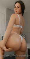 laurenalexisgold-10-06-2020-46143711-like-all-of-my-posts-and-i-ll-post-another-vid-WLVTMOJS.mp4