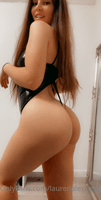 laurenalexisgold-12-06-2020-46704604-ThcS6MfE.mp4