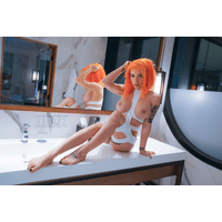 leeloo-dallas-cosplay-gkc-9rt749g7vvirnryiyriuwiot8uyiotiwuyrtijmgbg-FzC4YbOu.jpg