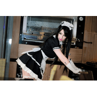 maid-1030-s6RC18wx.jpg