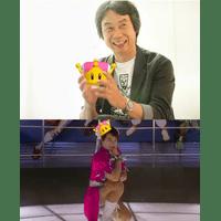 miyamoto-FDH7MFe4.png