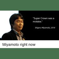 miyamoto2-FLTQU4RQ.png