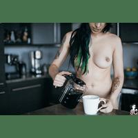 morningfix_50-JL8RHxhW.jpg