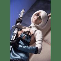 nier_automata___2b_in_kaine_outfit_cosplay_by_disharmonica-dcezb0l-r23iaKAQ.jpg