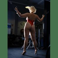 stefania-ferrario-gym-1-2Rh55onv.jpg