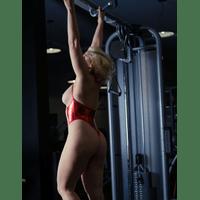 stefania-ferrario-gym-11-CKEVAqps.jpg