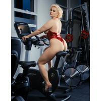 stefania-ferrario-gym-22-X6ieGjO1.jpg