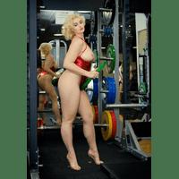 stefania-ferrario-gym-25-xRJulkcc.jpg