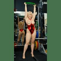 stefania-ferrario-gym-26-DQA9psgu.jpg