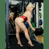 stefania-ferrario-gym-27-2WfLZj1u.jpg