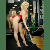 stefania-ferrario-gym-28-MktywaUb.jpg
