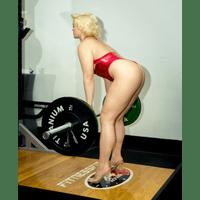stefania-ferrario-gym-30-qy0VGK0R.jpg