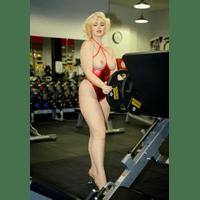 stefania-ferrario-gym-32-CtOeqRAN.jpg